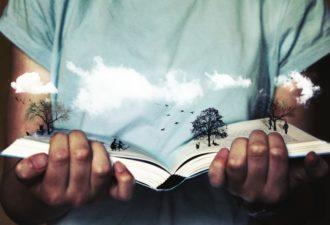 5 современных книг, от которых вы не сможете оторваться