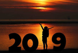 Каким Знакам Зодиака повезет в 2019 году