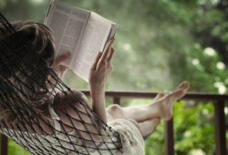 5 знаков зодиака, которые любят учиться и добывать знания