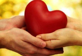 Любовная совместимость по дате рождения и имени