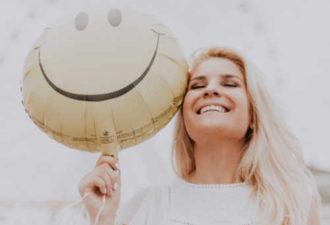 Как научиться мыслить позитивно и привлечь успех