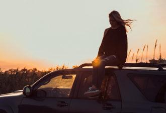 5 элементов счастливой жизни — согласно Карлу Юнгу