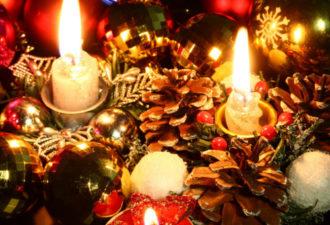 Что нужно сделать перед Новым годом, чтобы он прошел удачно