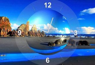 Часы успеха по Знаку Зодиака: какое время суток для вас самое удачное