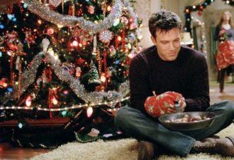 Как пережить 1 января и прийти в норму после праздников?
