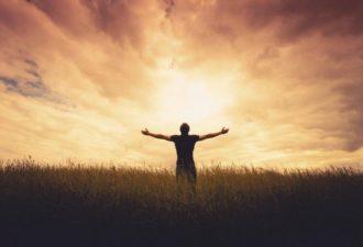 5 знаков зодиака, которые всегда полны энергии и энтузиазма