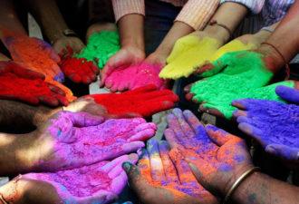 Как цвета влияют на энергетику человека и как использовать их, чтобы привлечь благополучие