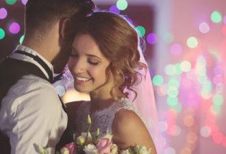 9 вопросов, которые нужно задать себе, прежде чем влюбиться