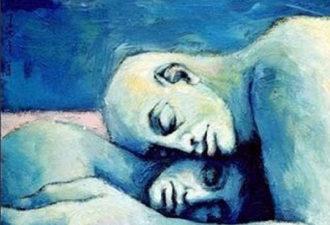 Любовь без привязанности, или как любить безо всяких условий