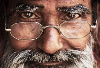12 жизненных уроков от человека, который видел 12 тысяч смертей