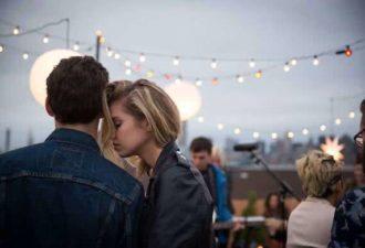 10 признаков, что он влюбился в другую (со слов самих мужчин)