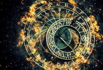 Какие Знаки Зодиака разбогатеют в 2019 году