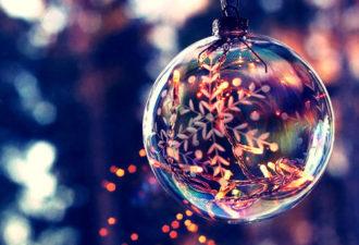 Что нельзя делать в новогоднюю ночь 2019