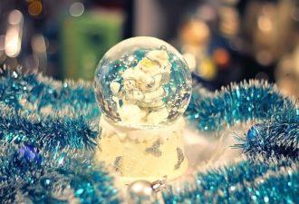 Как создать новогоднее настроение: 20 идей для всей семьи