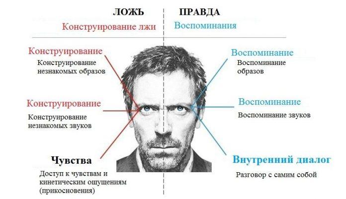 https://flytothesky.ru/wp-content/uploads/2018/12/512416-696x401.jpg