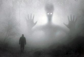 Какой монстр может скрываться в вашей личности?