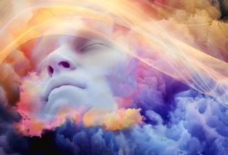 Важные послания: о чем «кричат» нам наши сны
