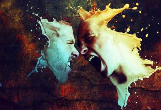 4 способа защиты от энергетического вампиризма