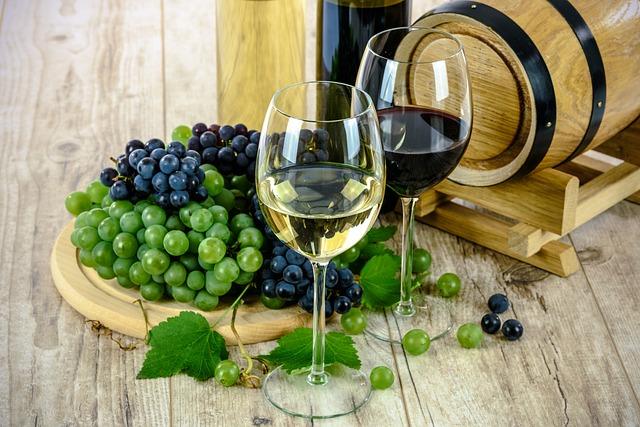 Грузинские вина2.41