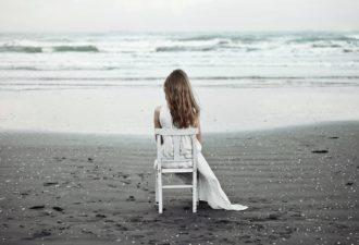 3 главные ошибки, из-за которых мужчина перестает вас ценить