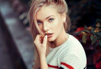 Что выделяет женщину в глазах мужчин? 9 секретов привлекательности