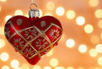 В 2019 году не дарите свое сердце тем, кто этого не заслуживает