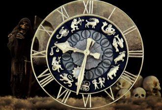 Под каким девизом пройдет 2019 год у каждого Знака Зодиака