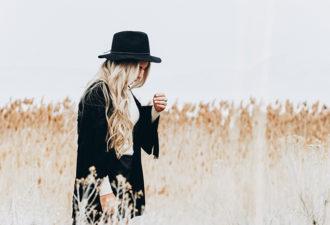 5 признаков того, что ваши отношения делают вас несчастным