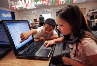 Нехватка времени и зависимость от гаджетов — проблемы современного воспитания