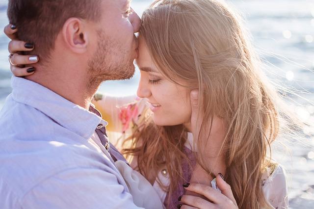 Что должна сделать каждая женщина перед началом новых отношений
