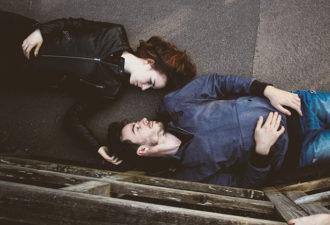 6 мифов о любви, которые отравляют отношения