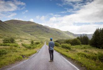 Сосредоточьтесь на себе: лучше, чем вы сами, о вас никто не позаботится