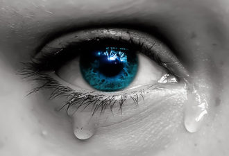 10 способов избавиться от боли, которую причиняет безответная любовь