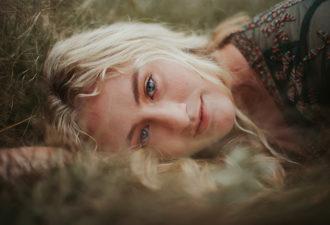 6 вещей, о которых стоит помнить, когда вы сомневаетесь в себе
