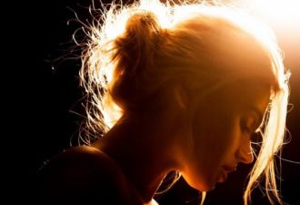 8 реальных причин одиночества женщины, даже если она хочет отношений