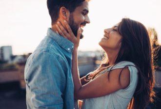 Как вдохновить мужчину на новые свершения? 9 советов мудрой женщине