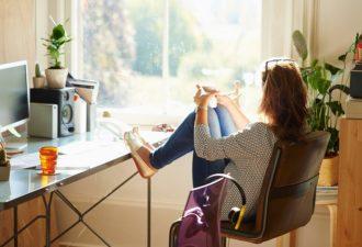 Как составить правильный распорядок и спланировать свой день