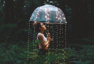 Секрет исполнения желаний: 5 причин начать визуализировать свои мечты