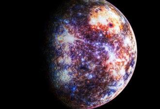 6 знаков зодиака, которым придется сложнее всего во время ретроградного движения Меркурия!