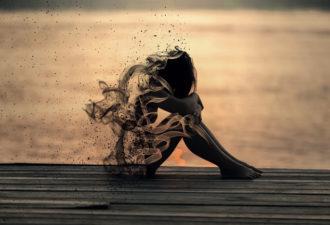 Три основные причины духовных недугов и всех болезней человека