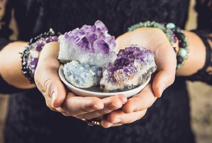 драгоценный камень по знаку зодиака