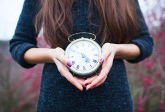 Учимся не опаздывать: 7 лайфхаков, как всегда приходить вовремя