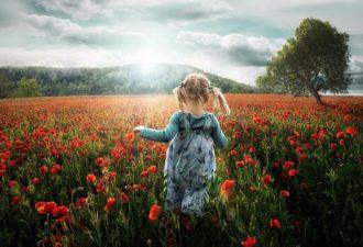 5 грубых ошибок, которые допускают родители, воспитывая ребенка