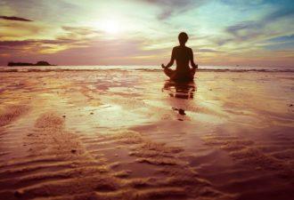 Какие эффекты производит ежедневная медитация