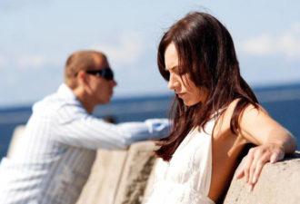 13 вещей, которые мужчины не понимают в женщинах