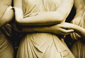 Мания помогать: почему нам нужно перестать исправлять других людей