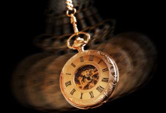 Гипноз и внушение: кто из знаков Зодиака восприимчив, а кто не поддается