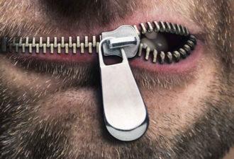 9 фраз, которые умные люди никогда не используют в разговоре