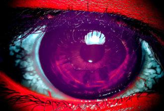 Как работает твоя интуиция, согласно твоему знаку Зодиака