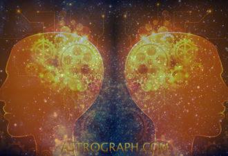 Самые интеллектуально развитые знаки Зодиака